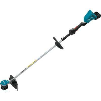 18-Volt X2 LXT Lithium-Ion (36-Volt) Brushless Cordless String Trimmer (Tool Only)