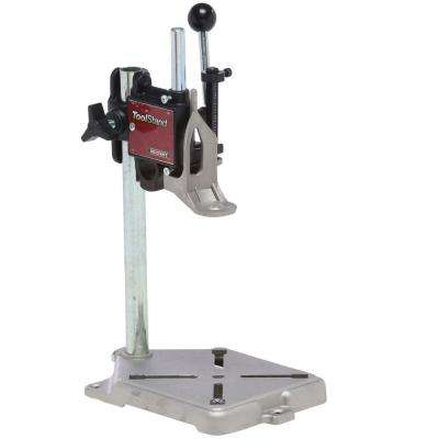 Rotary Tool Drill Press Stand Model 1097
