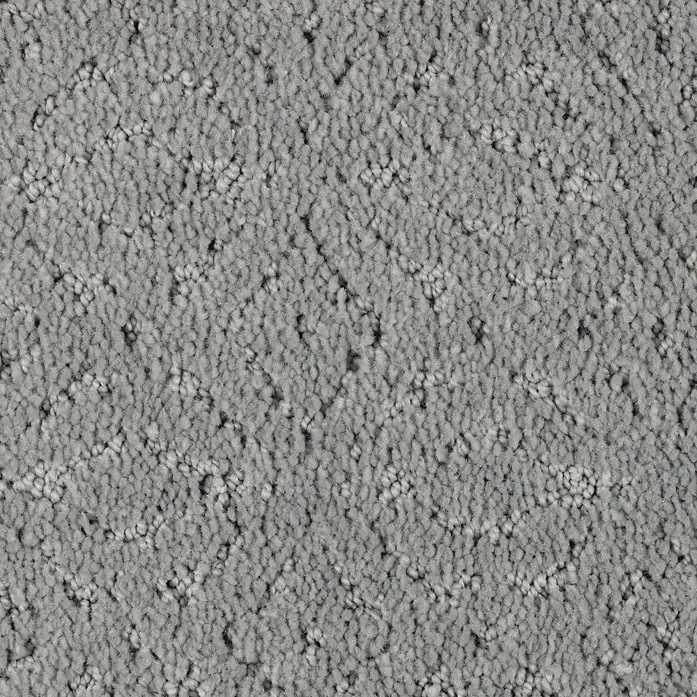 Oakleaf - Color Griffin Pattern 12 ft. Carpet