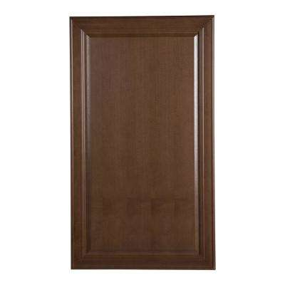 Particle Board - Kitchen Cabinets - Kitchen - The Home Depot