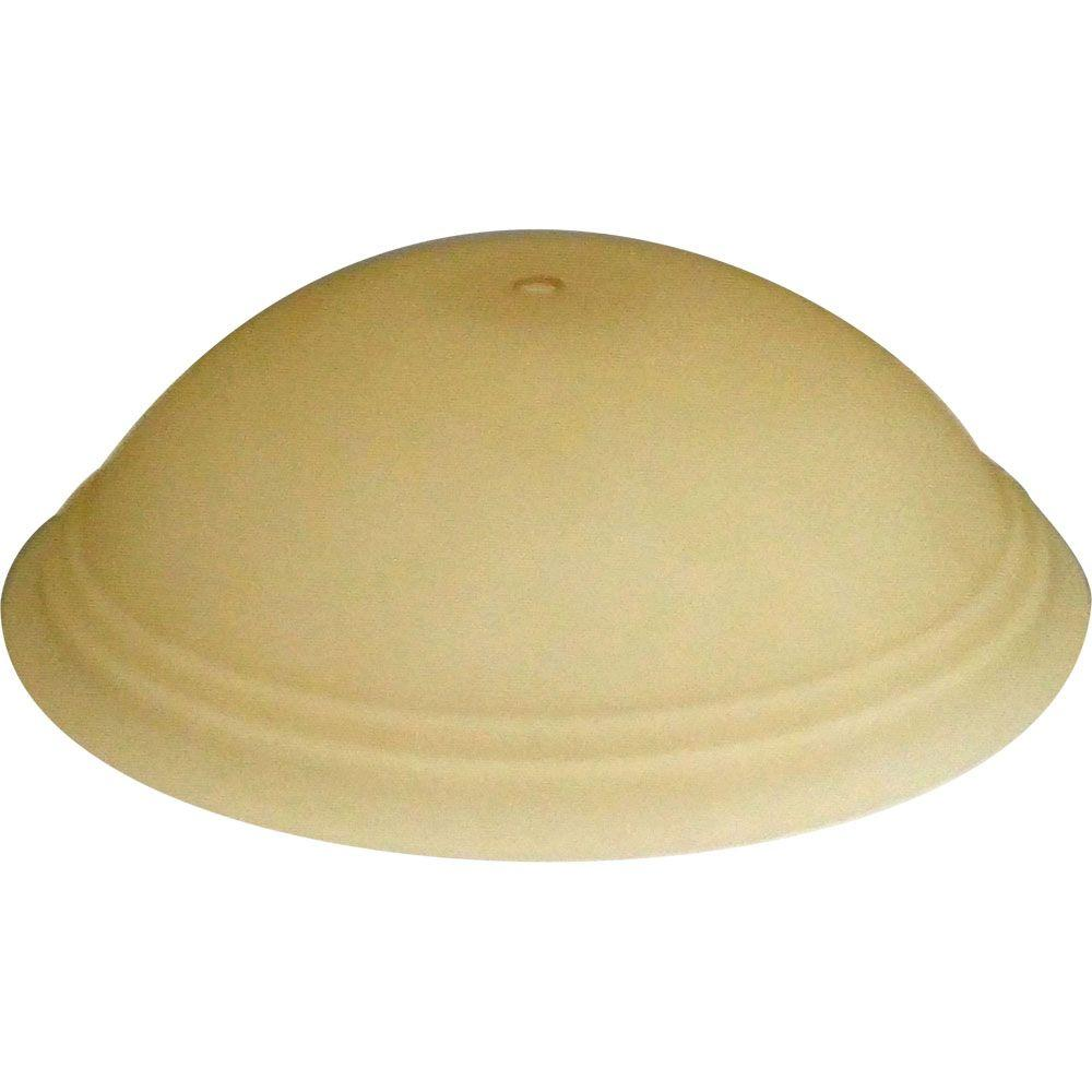 ceiling fan hat. Flowe Mediterranean Bronze Ceiling Fan Replacement Glass Bowl-8239205870 - The Home Depot Hat A