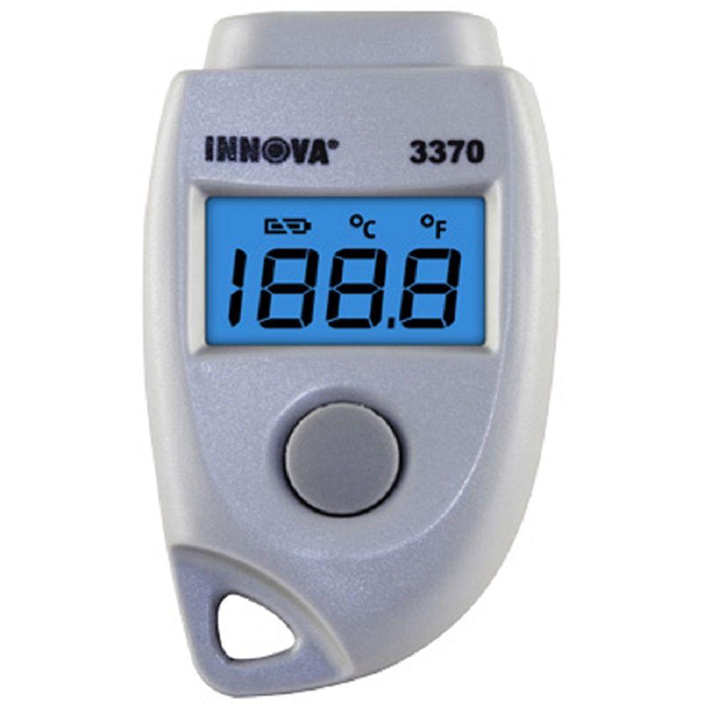 Temperature Tool