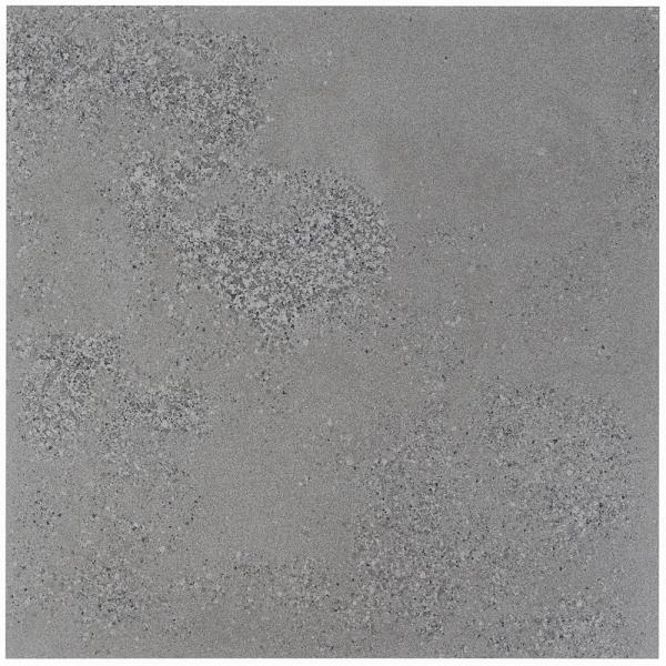 Ivy Hill Tile Brenta Grigio 24 In X 24 In X 10 Mm Matte Porcelain Floor And Wall Tile 3 Piece 11 62 Sq Ft Case Ext3rd102086 The Home Depot