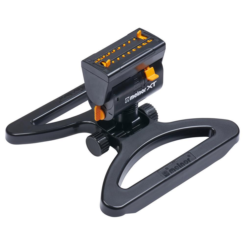 Mini Oscillator