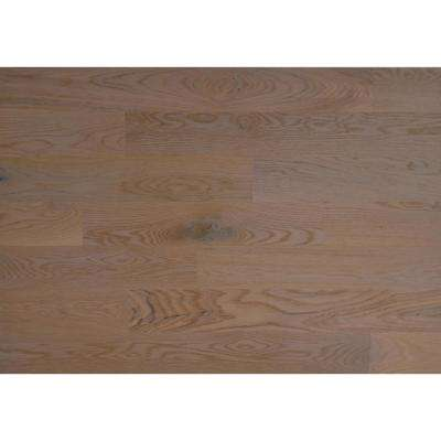Woodgrain Wall Paneling Boards Planks Panels The Home Depot