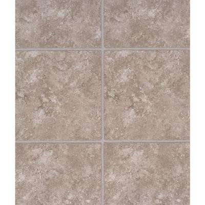 Floatinginterlocking Luxury Vinyl Tile Vinyl Flooring