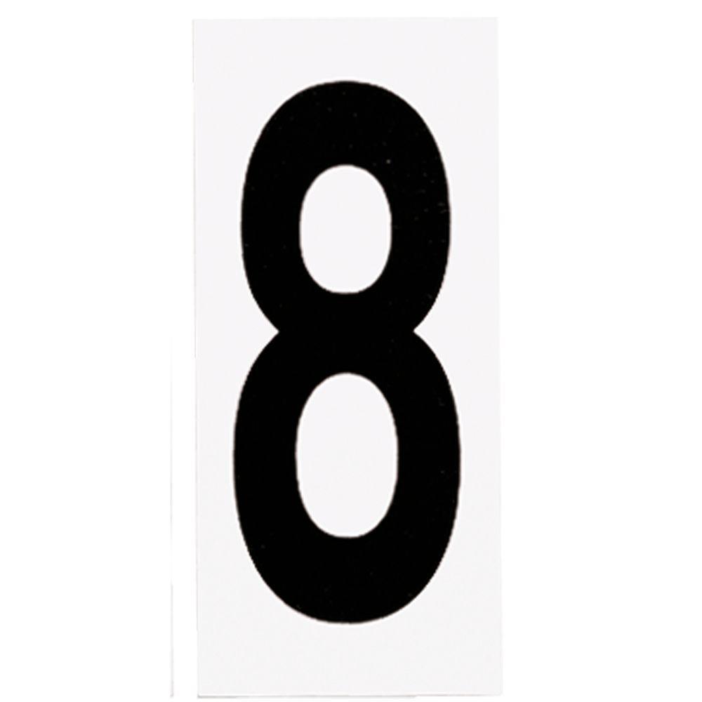 Progress Lighting Address Light Number Tile No 8
