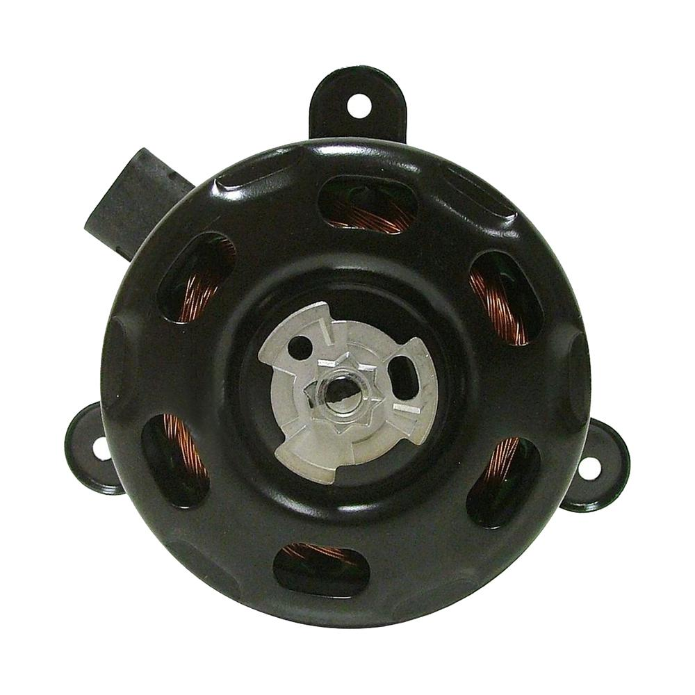 ACDelco Engine Cooling Fan Motor Kit - Right