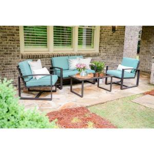 Amazing Patio Conversation Sets Outdoor Lounge Furniture The Gamerscity Chair Design For Home Gamerscityorg