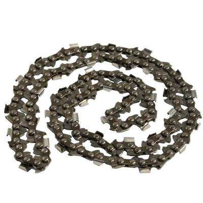 22 in. Replacement Chain for 57cc Chainsaws