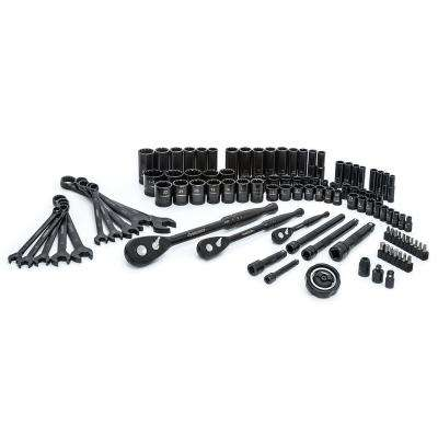 Mechanics Tool Set (105 Piece)