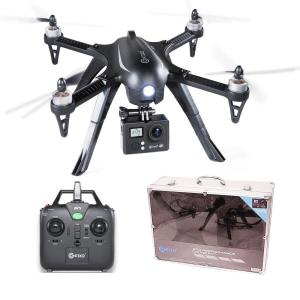 CONTIXO F17+ RC Quadcopter Drone by CONTIXO