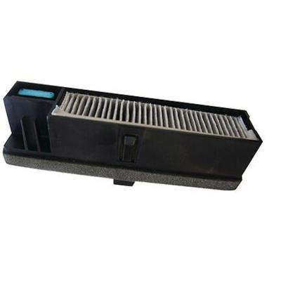 HEPA Filter for VMax Hand Dryer