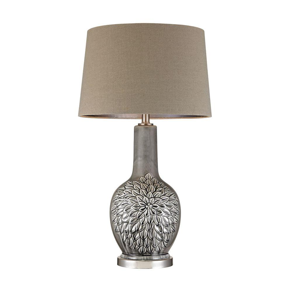 lamp instructions now and uk grey habitat at pink care rafi desk dusty metal buy