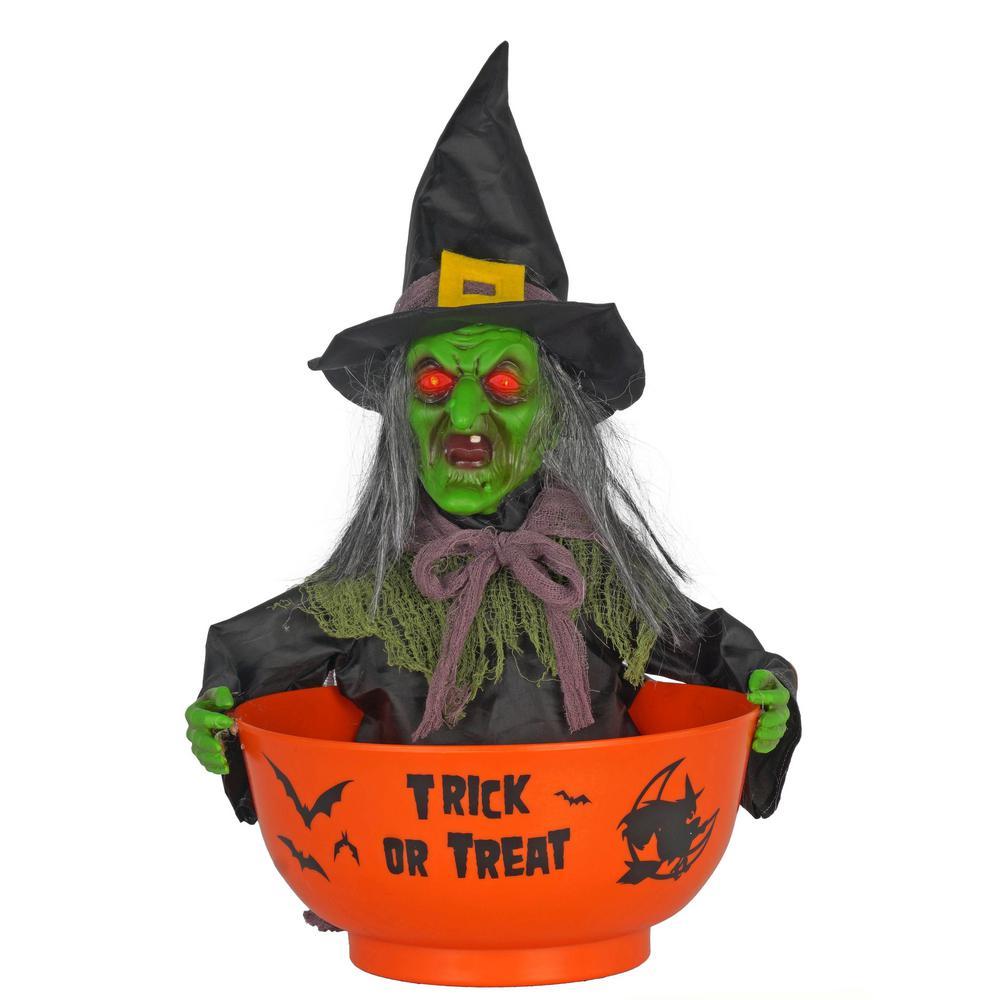 indoor halloween decor - Halloween Store New Jersey