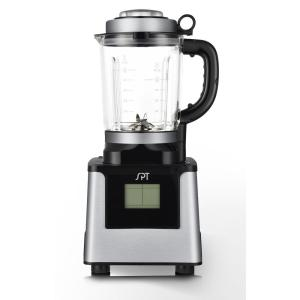 SPT Pulverizing Blender by SPT
