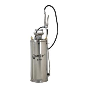 Longray 2 Gal. Stainless Steel Sprayer by Longray