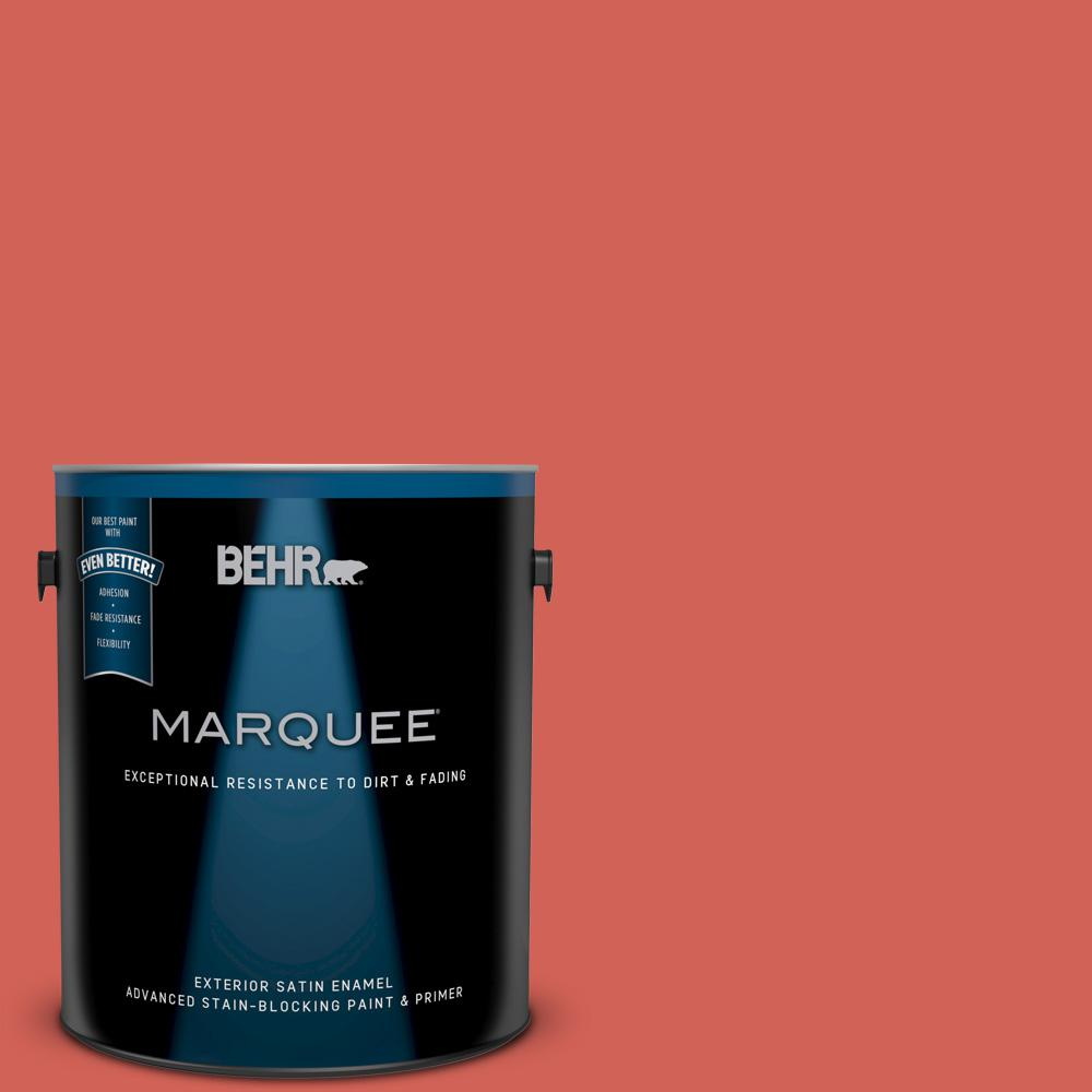 behr marquee home decorators collection 1 gal hdc md 05 desert
