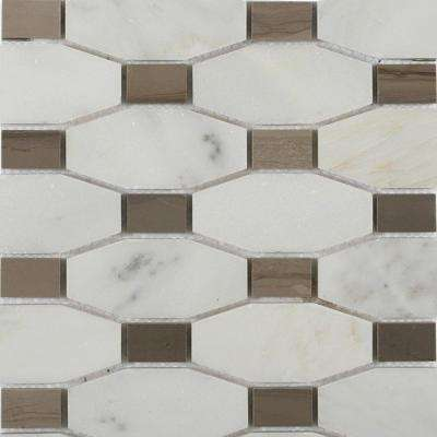 Kitchen Floor - Tile Samples - Tile - The Home Depot