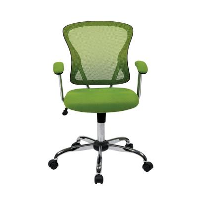 Juliana Green Task Chair