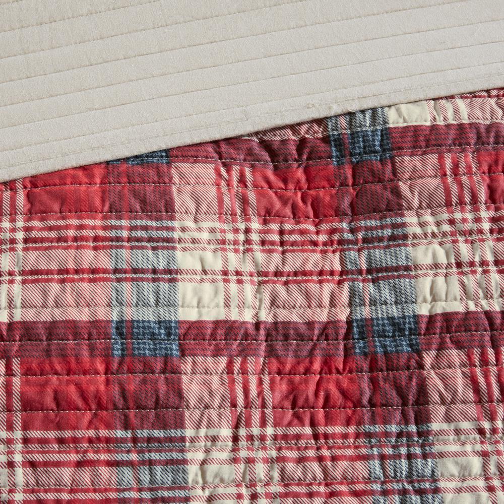 WR Tasha Quilt Mini Set