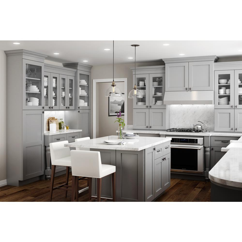 Cabinet Quarter Round   Another Home Image Ideas