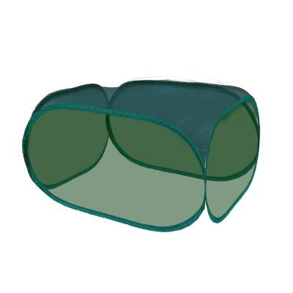Small PopNet Protective Mesh Netting