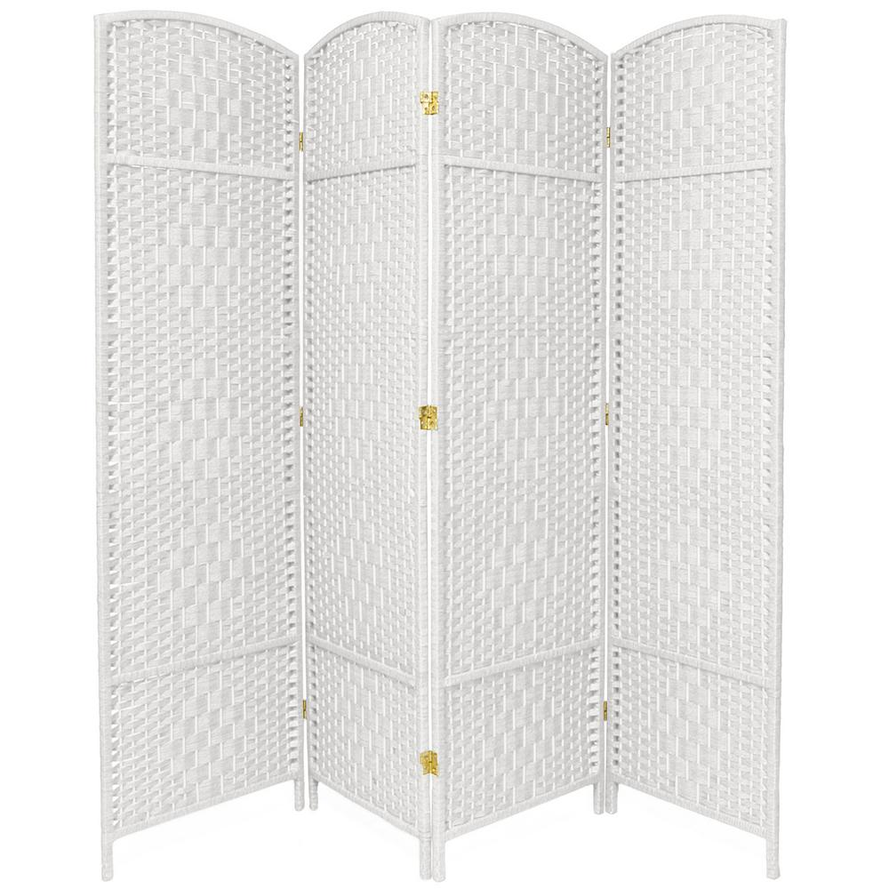 white room dividers best home interior