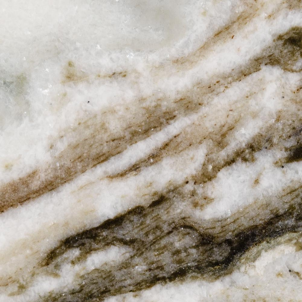 Marble Countertop Sample In Fantasy Brown P Rsl Ftsybrn 3x3 The Home Depot