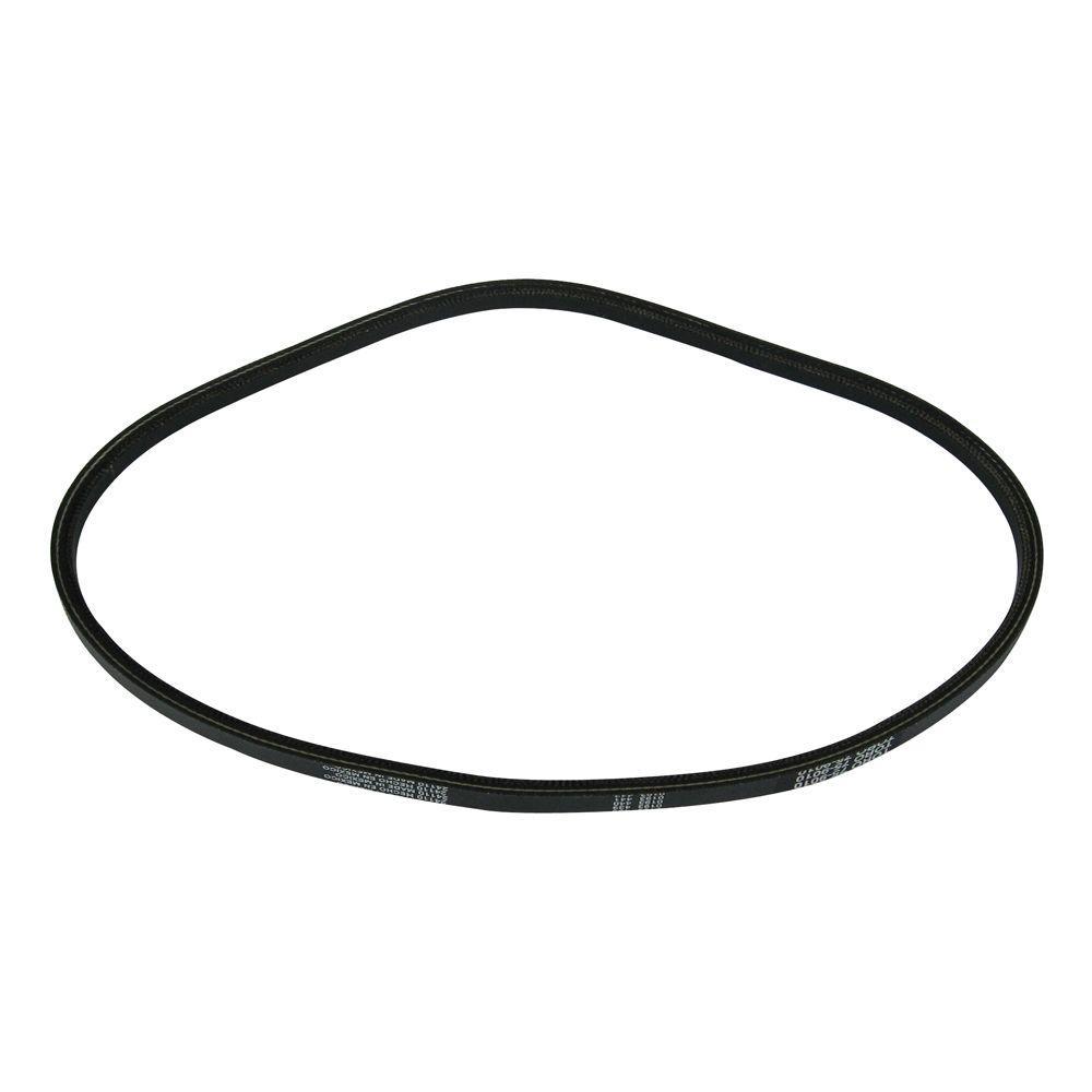Replacement Belt for Toro Powerlite Models