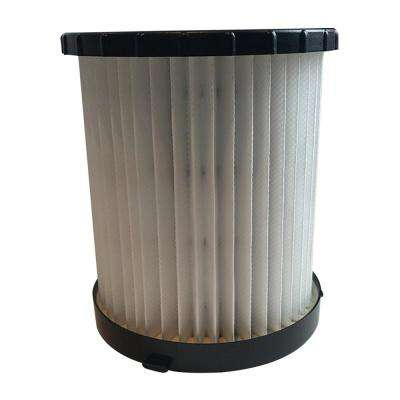 HEPA Style Filter Replacement for DEWALT Part DC5001H