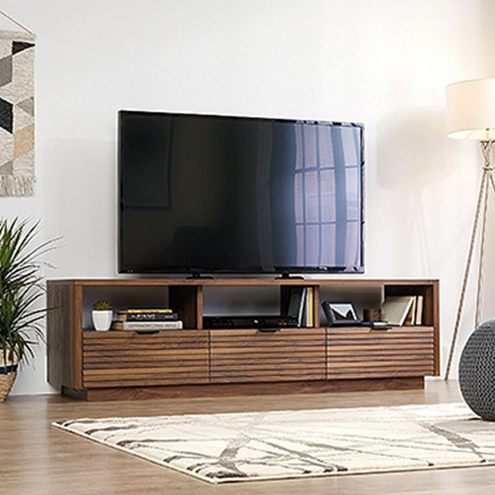 Mid Century Modern Tv Stands Living Room Furniture The Home Depot
