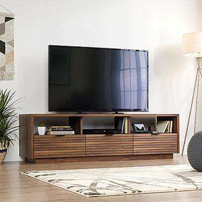c36f4b12276d3b TV Stands - Living Room Furniture - The Home Depot
