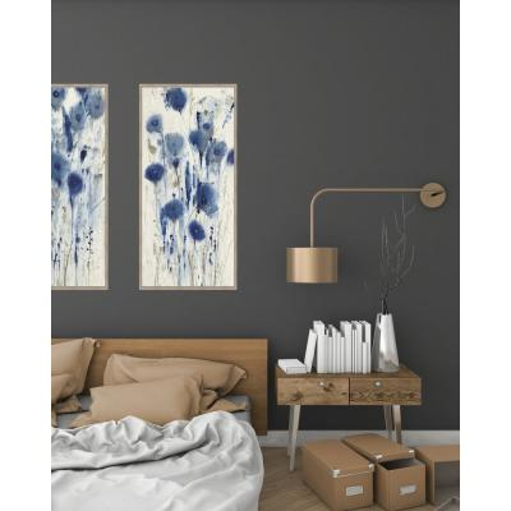 Art Prints - Wall Art - The Home Depot