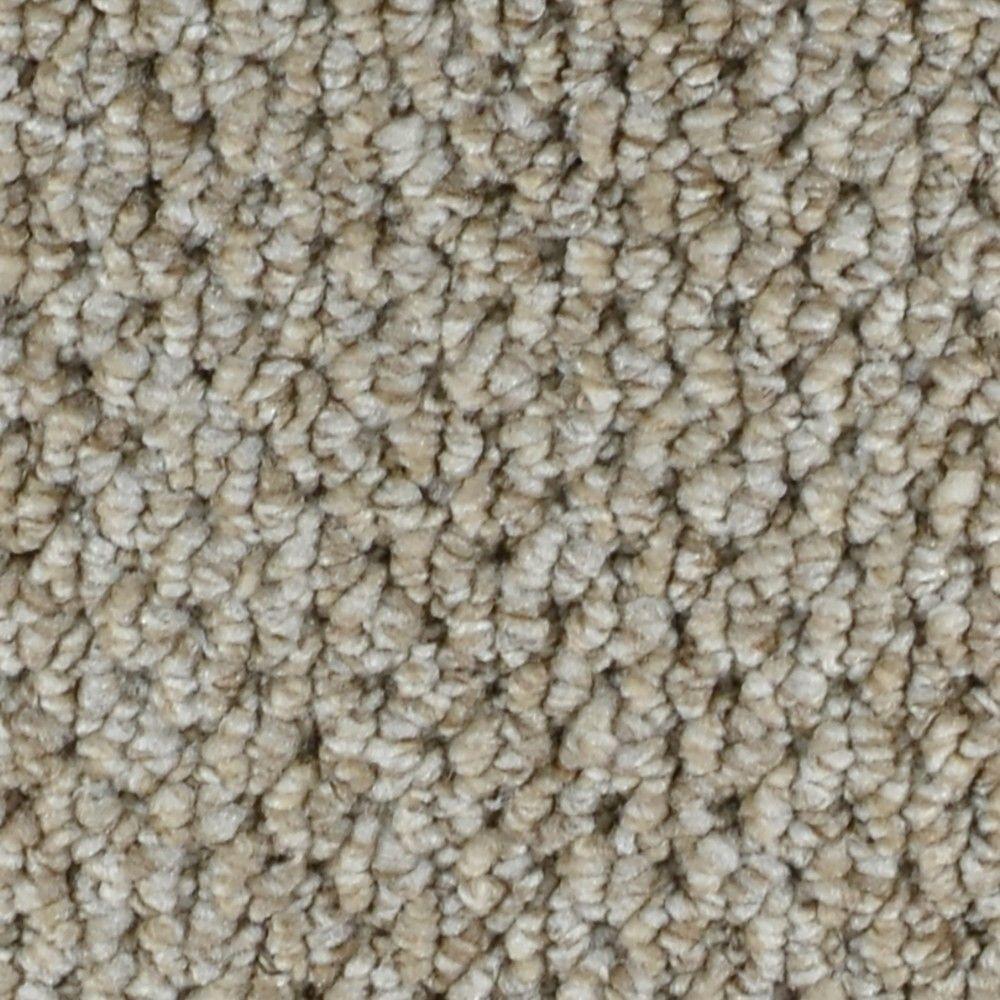 Follow Up - Color Stanton Loop 12 ft. Carpet