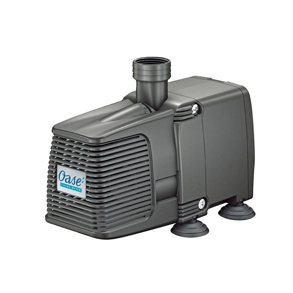 Oase Aquarius 800 GPH Fountain Pump