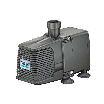 Aquarius 800 GPH Fountain Pump
