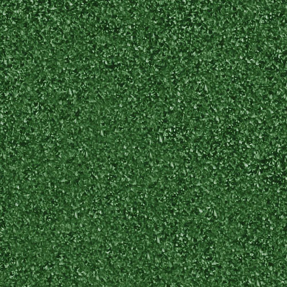 Artificial Grass Rug