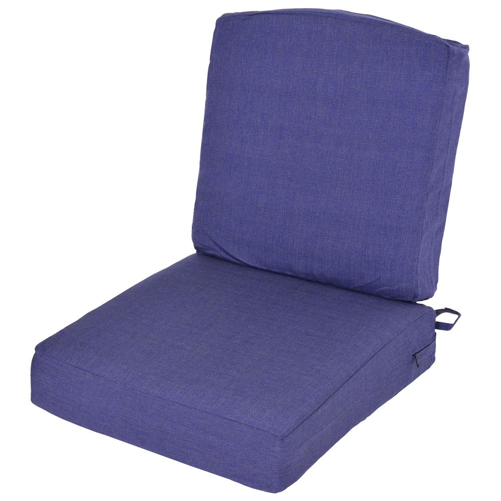 Deep Seat Patio Furniture Replacement Cushions Icamblog