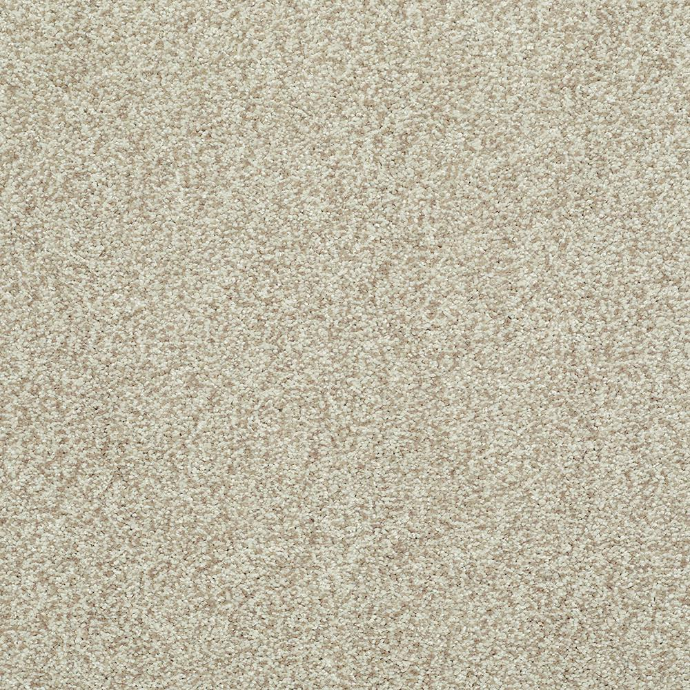 carpet texture. Carpet Sample - Whistler Color Aurora Texture 8 In. X Carpet Texture E