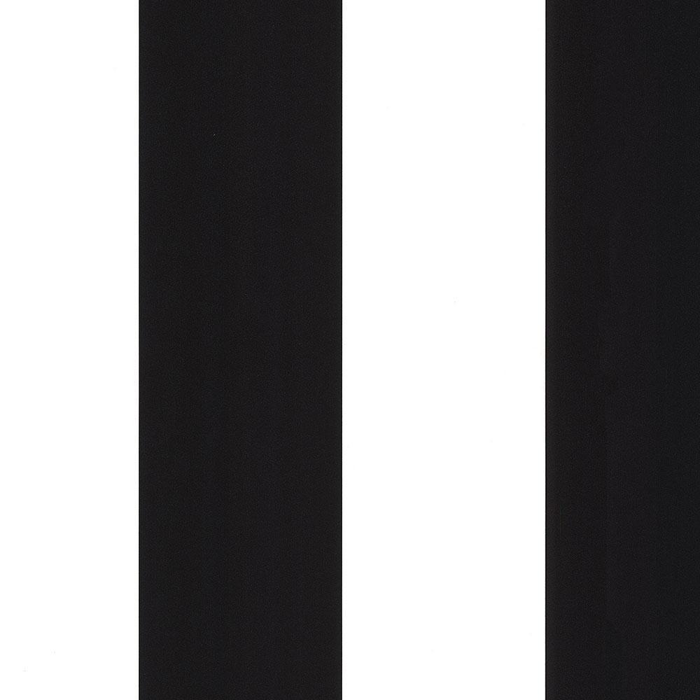 Stripe Vinyl Peelable Roll Wallpaper (Covers 56 sq. ft.)
