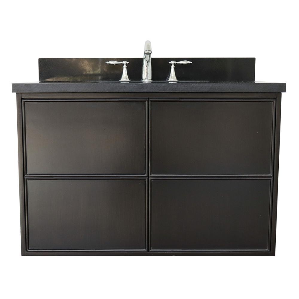 Clearance - Bathroom Vanities - Bath - The Home Depot