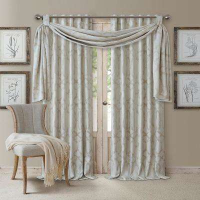 mill treatments windows fabric valances window valance the