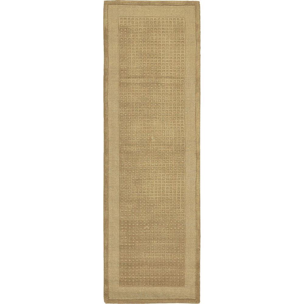 runner recycled trade fair handmade high rug rag paper