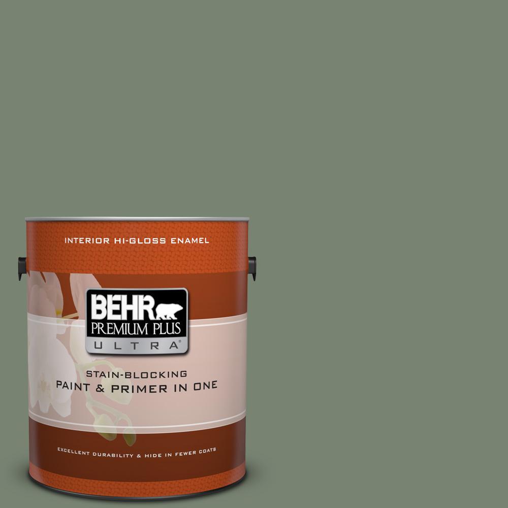 behr paint colors interiorSage Green  Paint Colors  Paint  The Home Depot