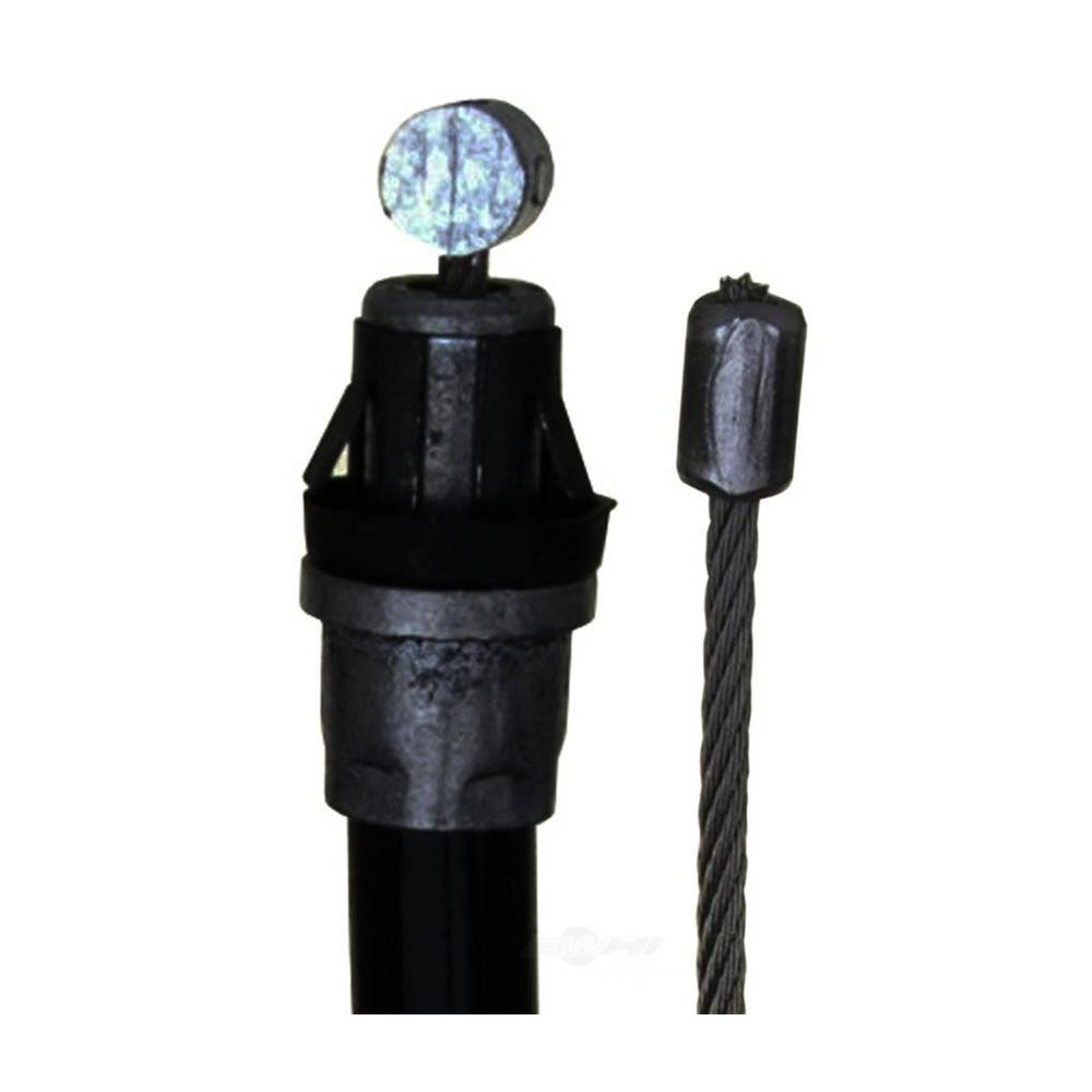 36 Brake Cable