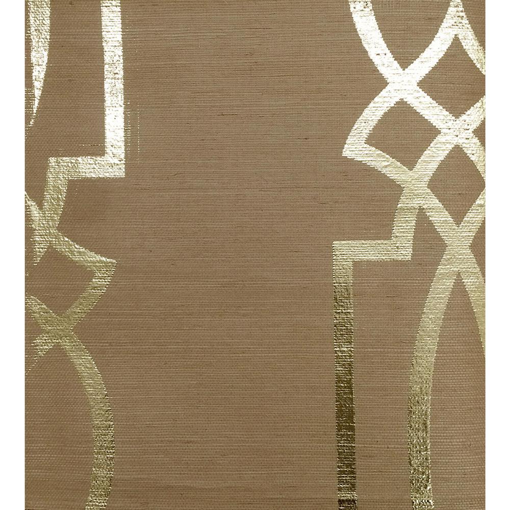York Wallcoverings Ronald Redding Designs Stripes Resource