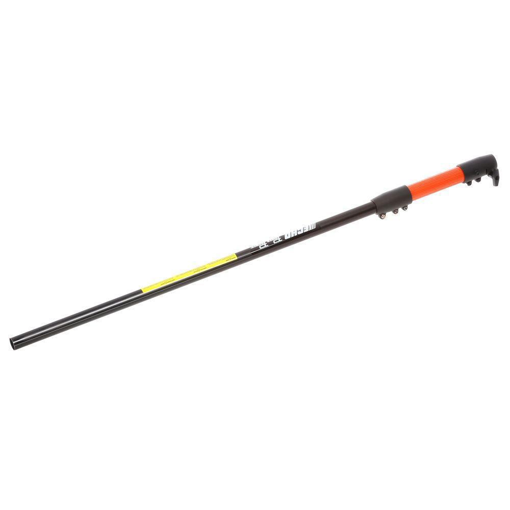 Echo 4 Ft Power Pole Saw Pruner Extension 99946400023