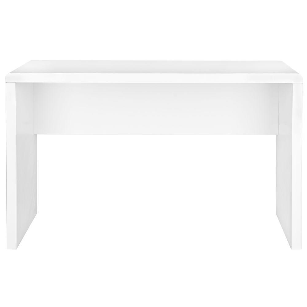 Safavieh Kaplan White Desk