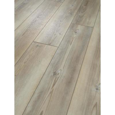 Sydney Country Pine 7 in. W x 48 in. L Resilient Vinyl Plank Flooring (18.91 sq. ft./case)